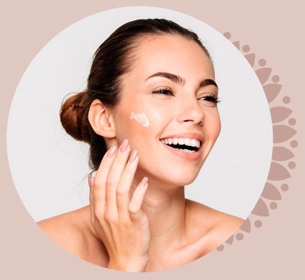 img-dermatologia-facil